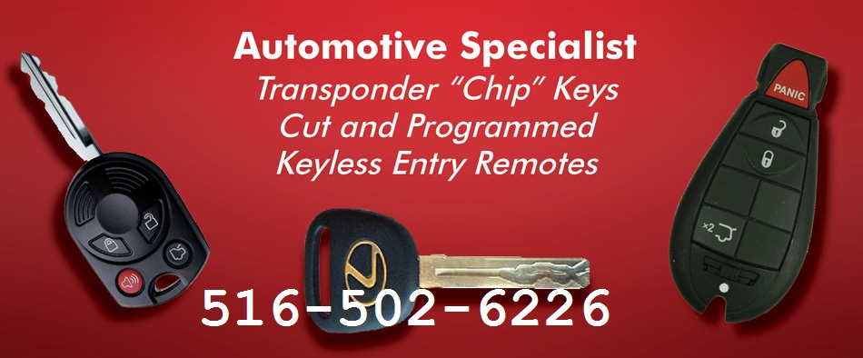 Merveilleux Franklin Square Auto Key 516 502 6226 , Locksmith Franklin Square NY 24  Hour Car Key Locksmith Franklin Square