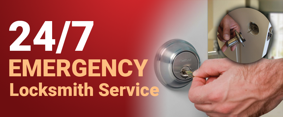 Franklin Square 24 Hour Locksmith 516 502 6226 , Franklin Square 24 Hour  Emergency Locksmith Franklin Square